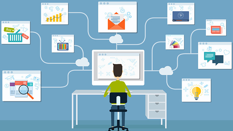 How Important is Website for Educational institutions?