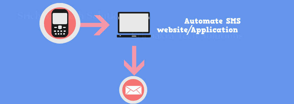 hostingfacts.jpg1