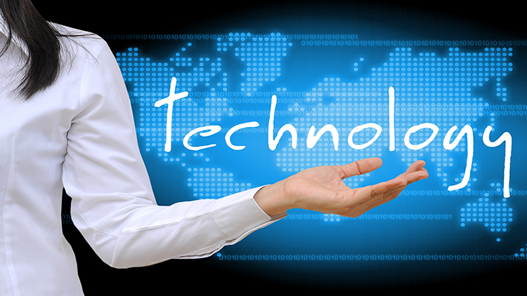 How to use Technology for Small Business Units (SME / MSME)