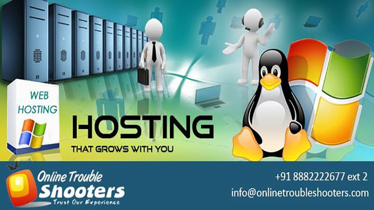 How To Find Cheap Web hosting Service in India
