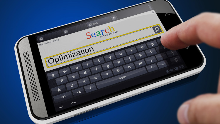 How to Optimize Your Mobile Email Promoting