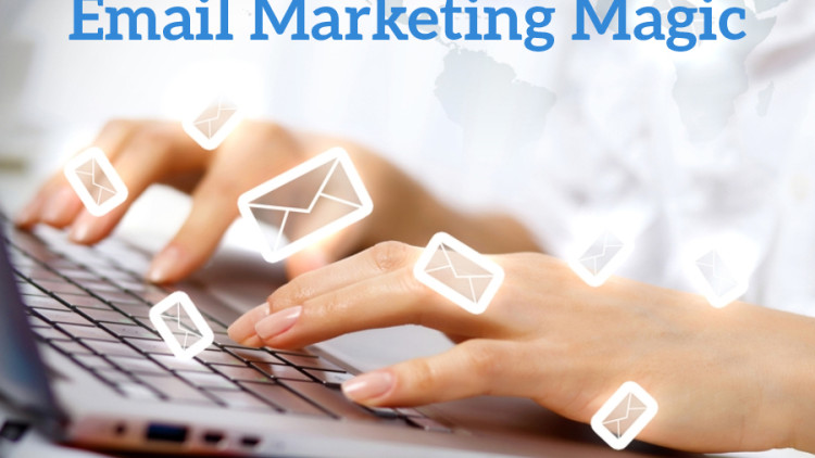 5 Email Marketing Tips for Your Business