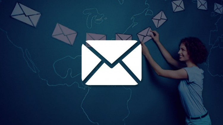 Top Tips to Help You Boost Your Email Subscribers