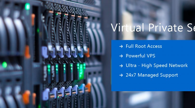 Online Trouble Shooters vps hosting