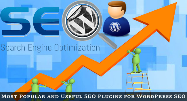 seo-plugins-for-wordpress