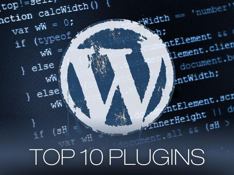 wp-top-10