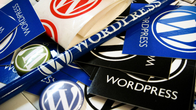 5 Essential Features of a Good WordPress Hosting