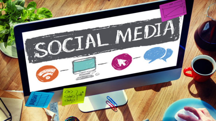 Social Media – Grow Your Connections
