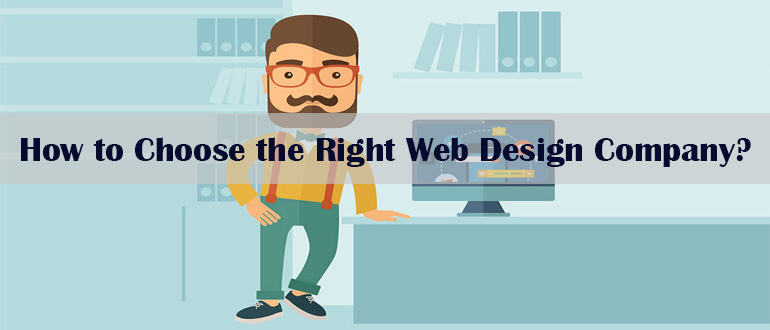 How-to-Choose-the-Right-Web-Design-Company