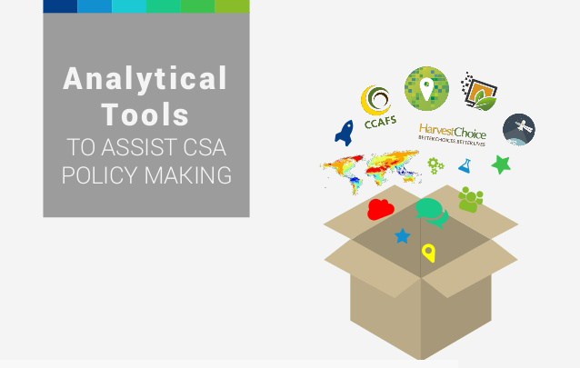 analytical-tools-to-assist-climatesmart-agriculture-policy-making-1-638