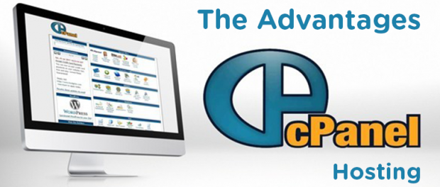 advantages-of-cpanel-hosting-620×264