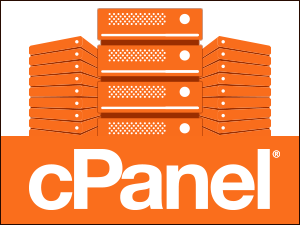 imh-cpanel-server-mgmt-graphic