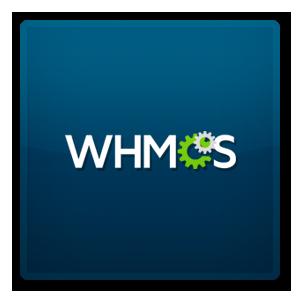 whmcs_hosting