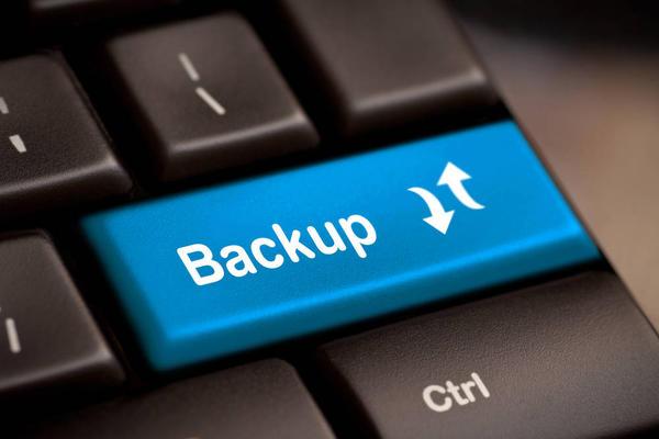 Best-Cloud-Backup