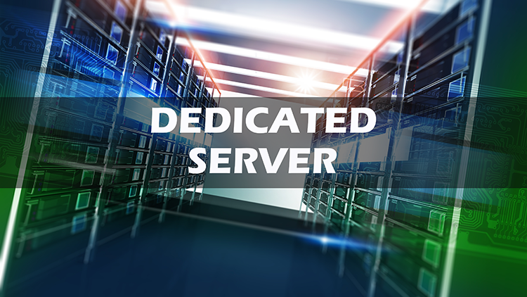 Dedicated Server Hosting – Extremely Powerful to Handle your Online Business
