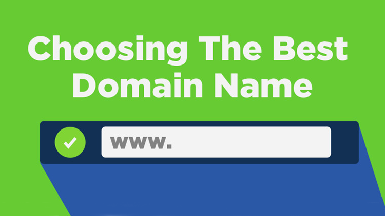BOOK Your BUSINESS NAME With SEO FRIENDLY .CO Domain Extension